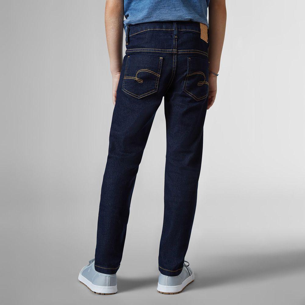 Calça Menino Reserva Jeans Combate 35894