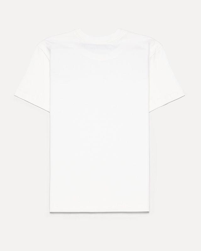 Camiseta Reserva Careca Offwhite 50753
