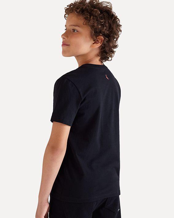 Camiseta Reserva Pepperoni 52499