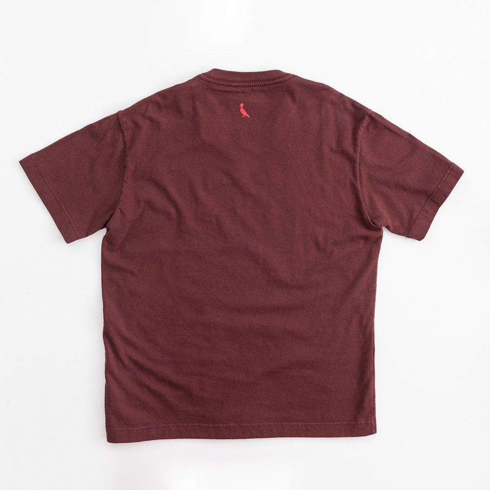 Camiseta Reserva Radical 44898