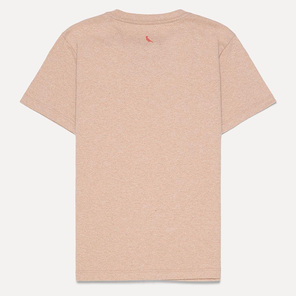 Camiseta Menino Reserva Recicle 51657