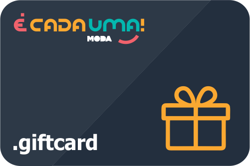 Gift Card 80