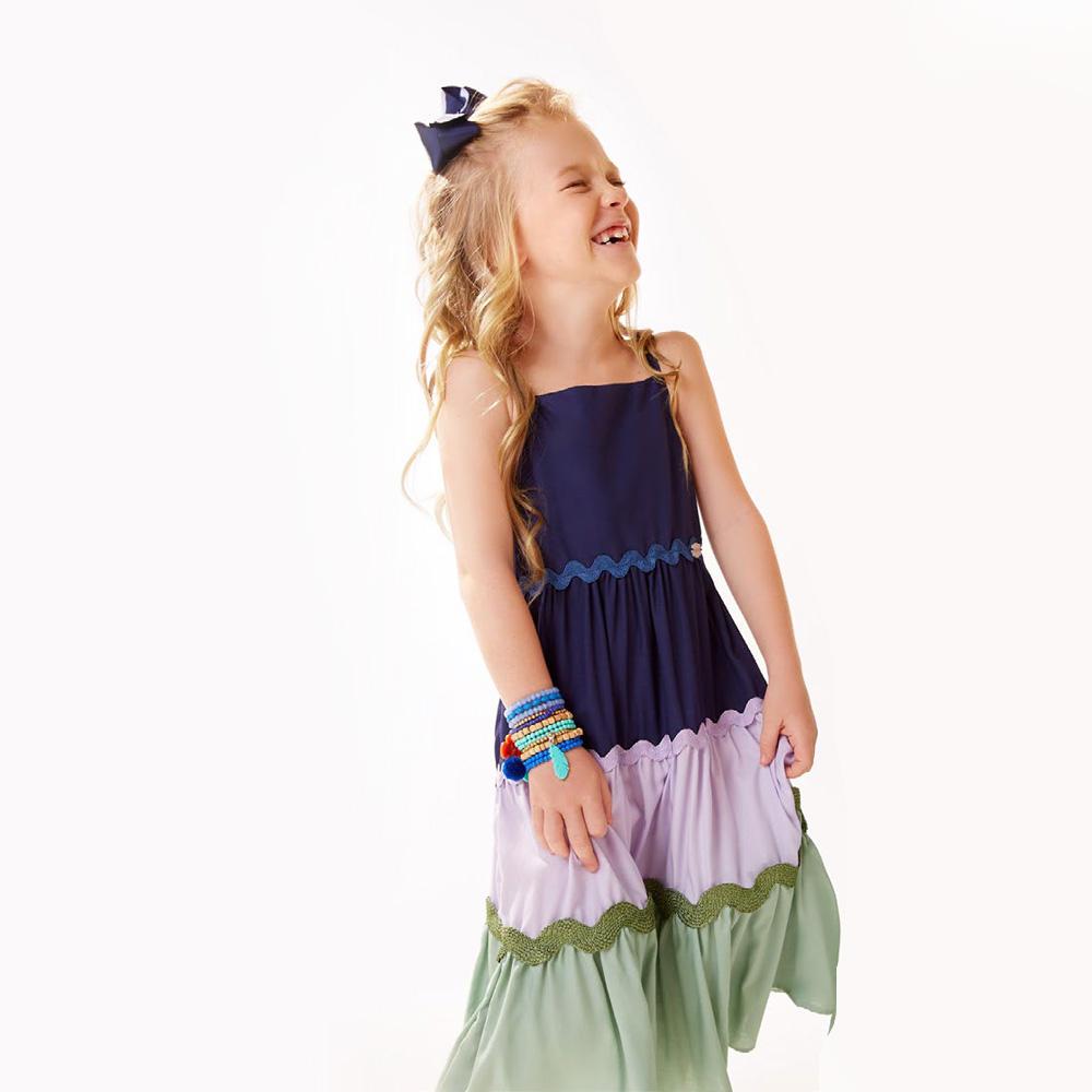 Vestido Camu Camu Provence 8344999