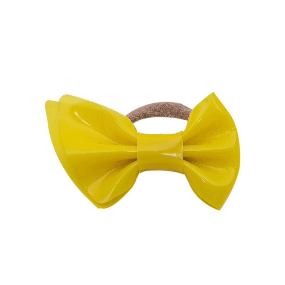 Xuxa Menina Mug Silicone Amarelo