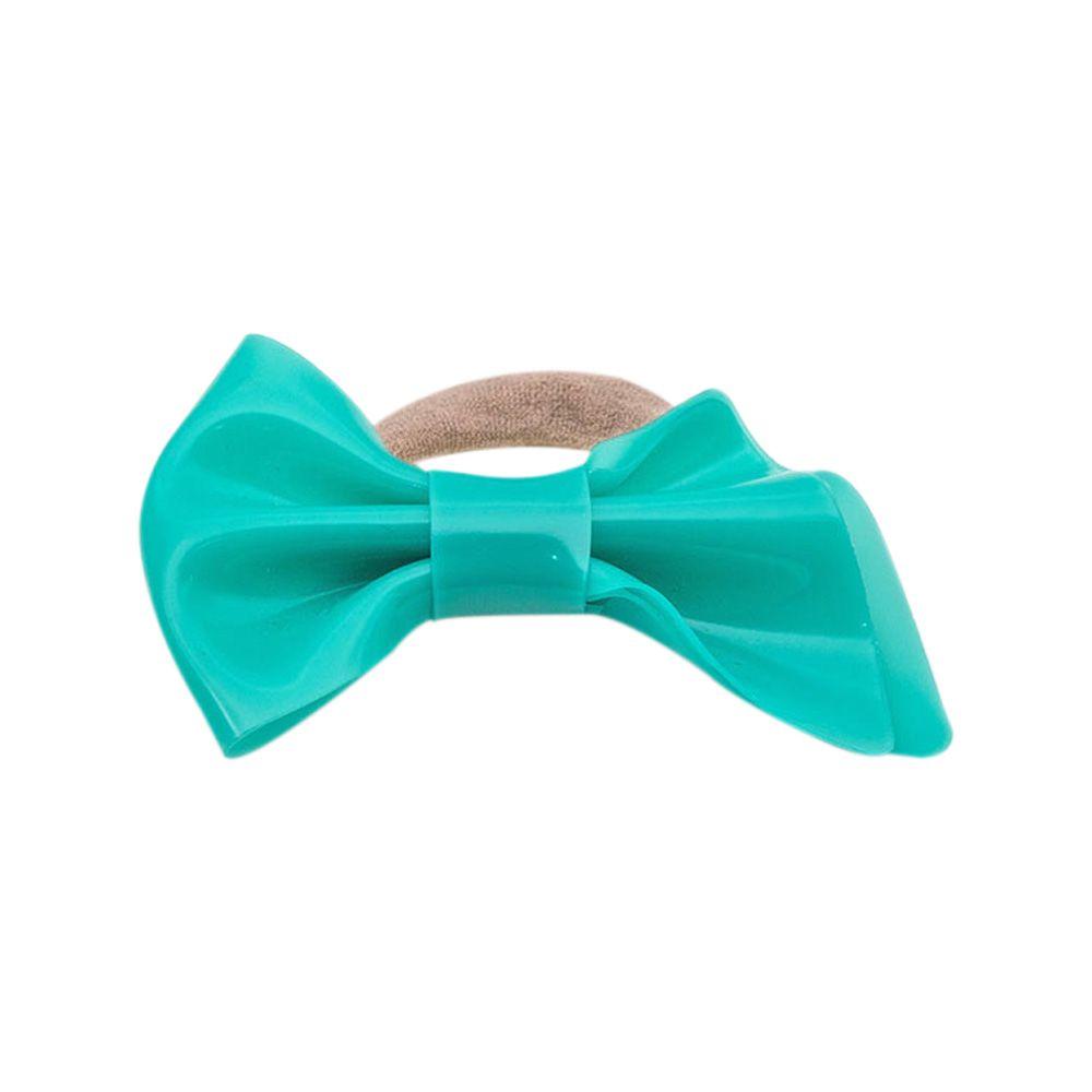 Xuxa Menina Mug Silicone Verde Tiffany