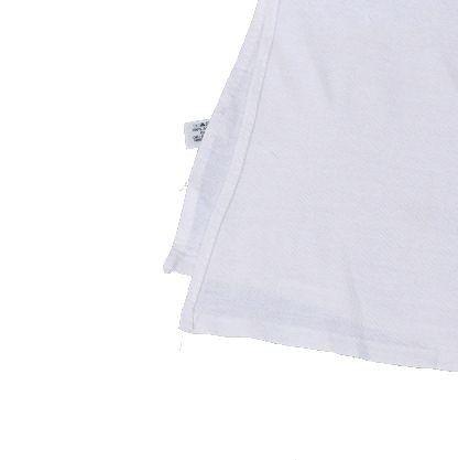 Pano de Prato Bainha Liso 41x66cm
