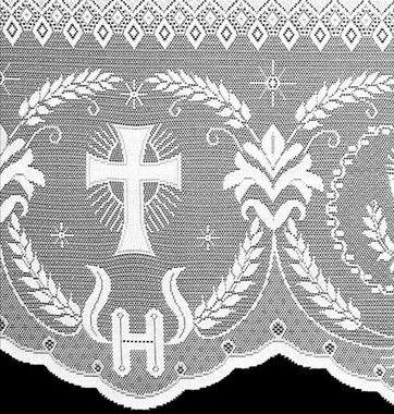 Renda Litúrgica Cálice 5 m x 60 cm de largura - (16060)