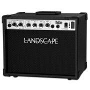Combo LANDSCAPE Guitarra Hotline GTX 200