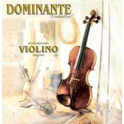 Encordoamento DOMINANTE Violino ORCHESTRAL 89