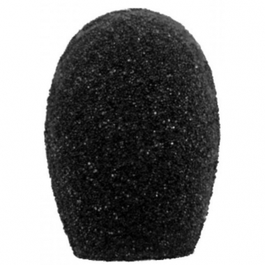 Espuma para Microfone VOKAL Gooseneck VMM100 ESP2