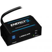 Fonte Pedal LANDSCAPE 5 Pedais Energy 5S