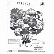 Método de Piano - ESTUDOS FORMA DE CHORO - TERÇAS - OITAVAS - Professora Maria Aparecida
