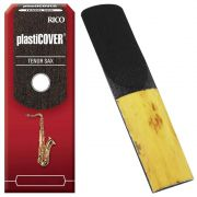 Palheta PLASTICOVER Sax Tenor 2