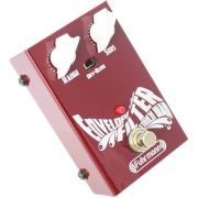 Pedal Fuhrmann EF02 Envelope Filter
