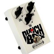 Pedal Fuhrmann PB01 Punch Box