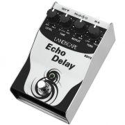 Pedal LANDSCAPE Guitarra Echo Delay EDY2