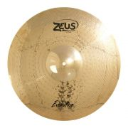"Prato ZEUS Evolution B10 Splash 10"" ZEVS10"