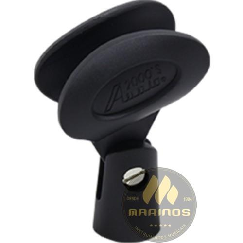 Cachimbo DATALINK Microfone Sem Fio 32mm SM32