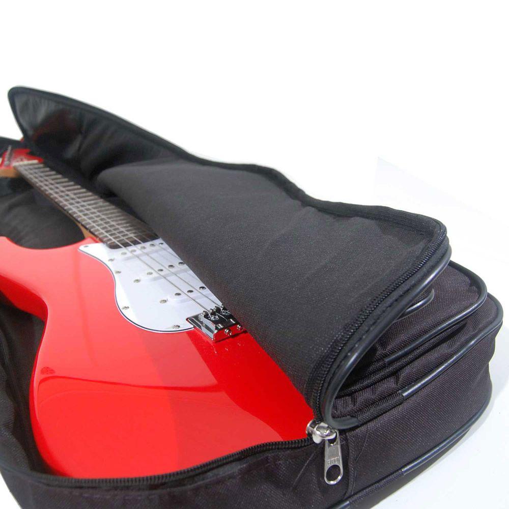 Capa Guitarra SOLID SOUND LEE