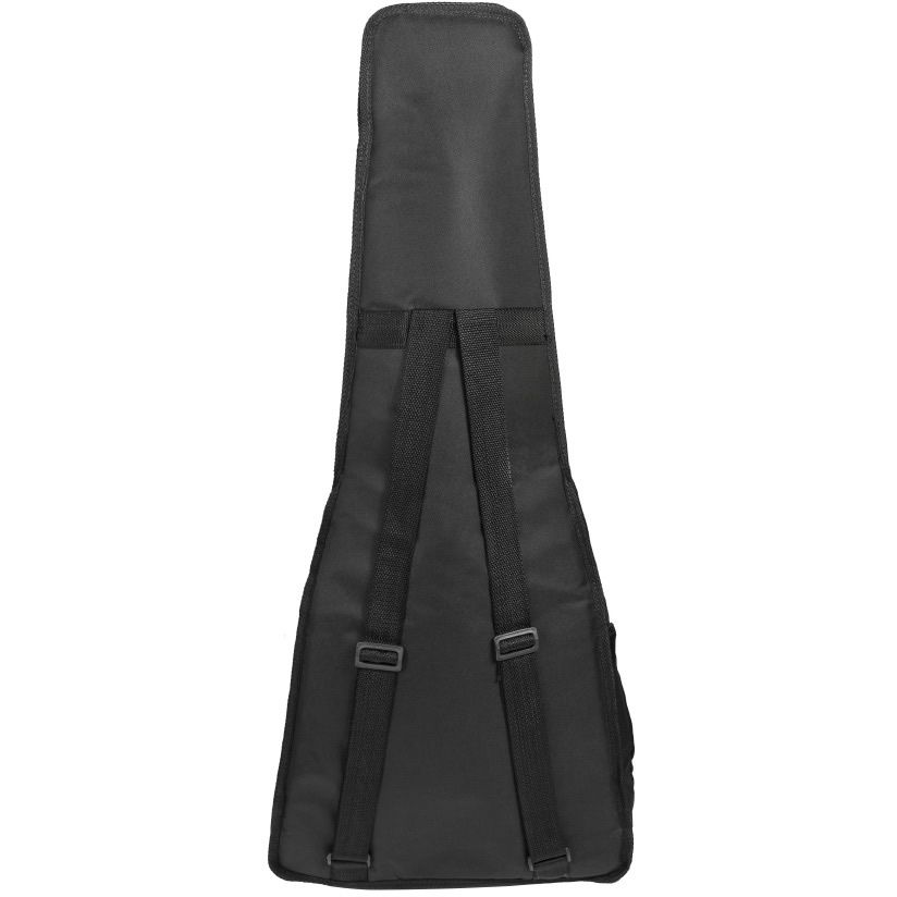 Capa Viola Caipira SOFT CASE START 687
