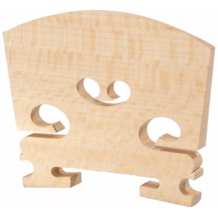 Cavalete MARINOS Violino MAPLE LEAF 1/2