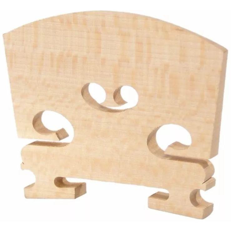 Cavalete MARINOS Violino MAPLE LEAF 3/4