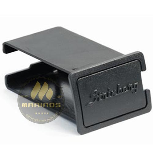 Compartimento de Bateria PREAMP SE60 STRINBERG BB60