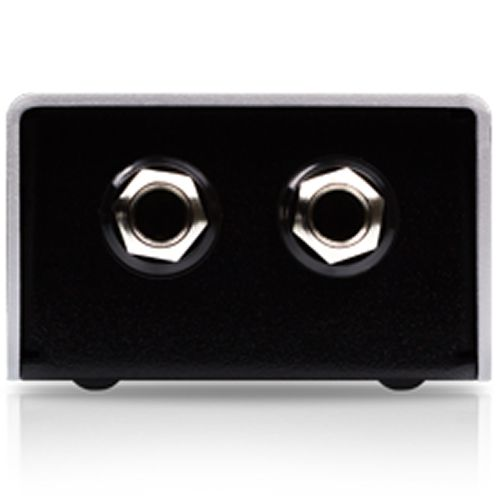 Direct Box LANDSCAPE Passivo HotBox HB1