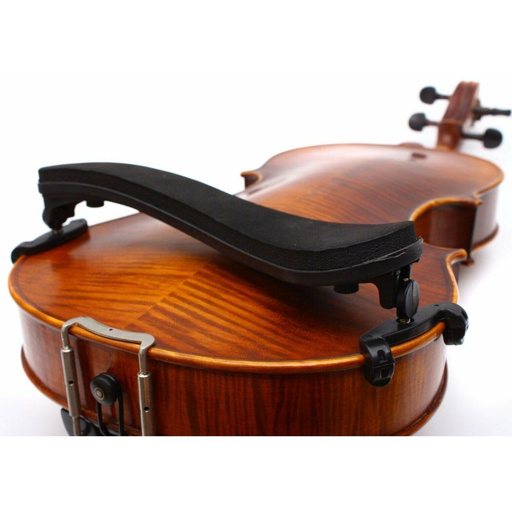 Espaleira MARINOS Viola de Arco Regulável ABS 36 42