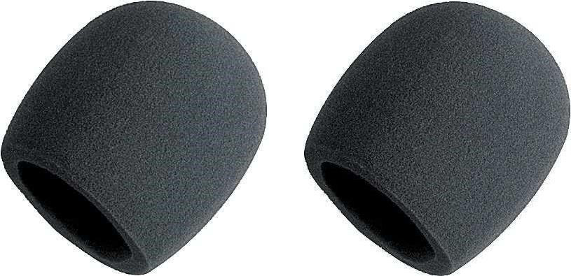 Espuma para Microfone KARSECT ESP1 (PAR)