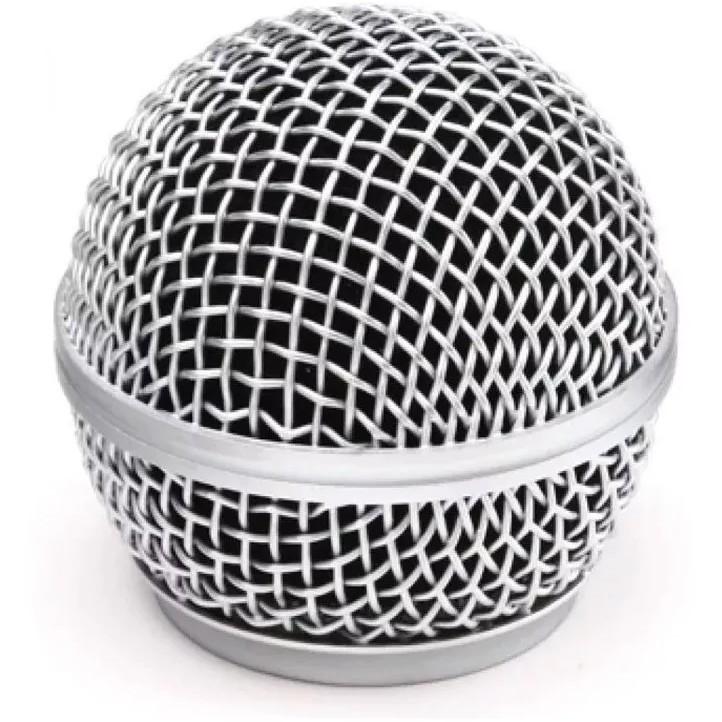 Globo para Microfone Sem Fio KARSECT GL1