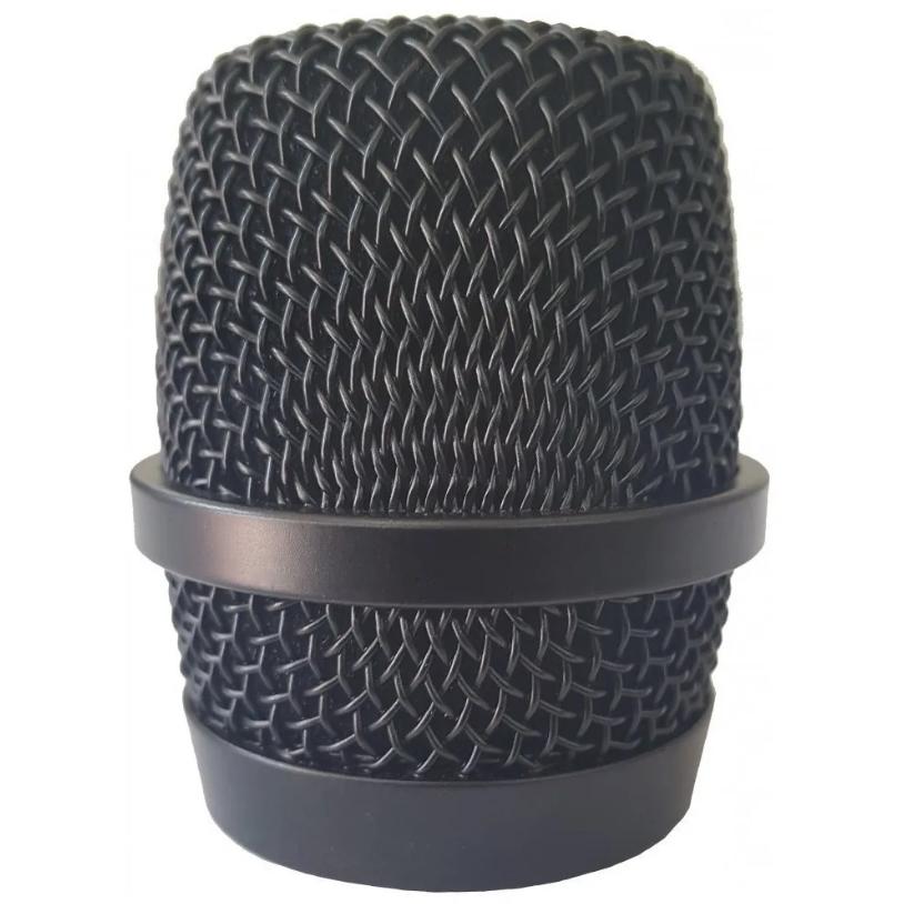 Globo para Microfone VLR502 VOKAL GL3