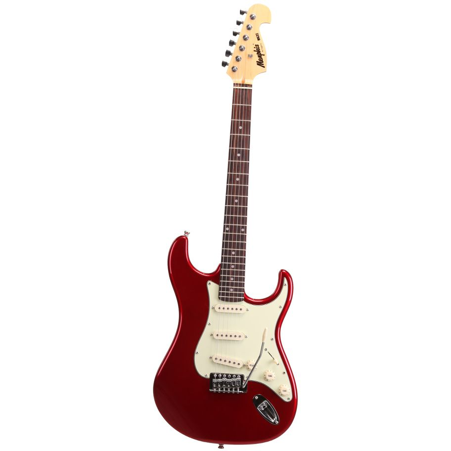 Guitarra MEMPHIS Tagima MG 32 MR