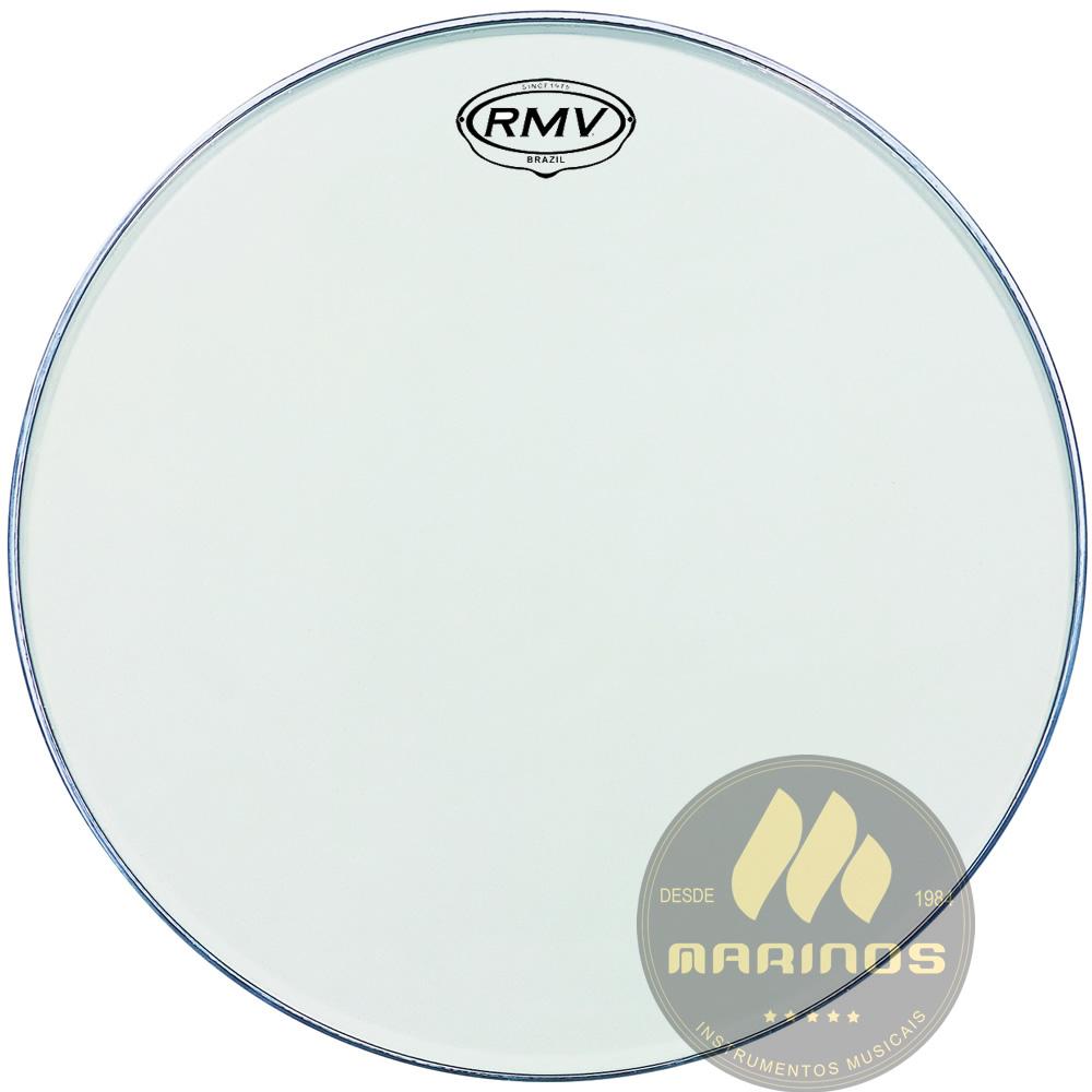 Pele RMV Hidráulica 10