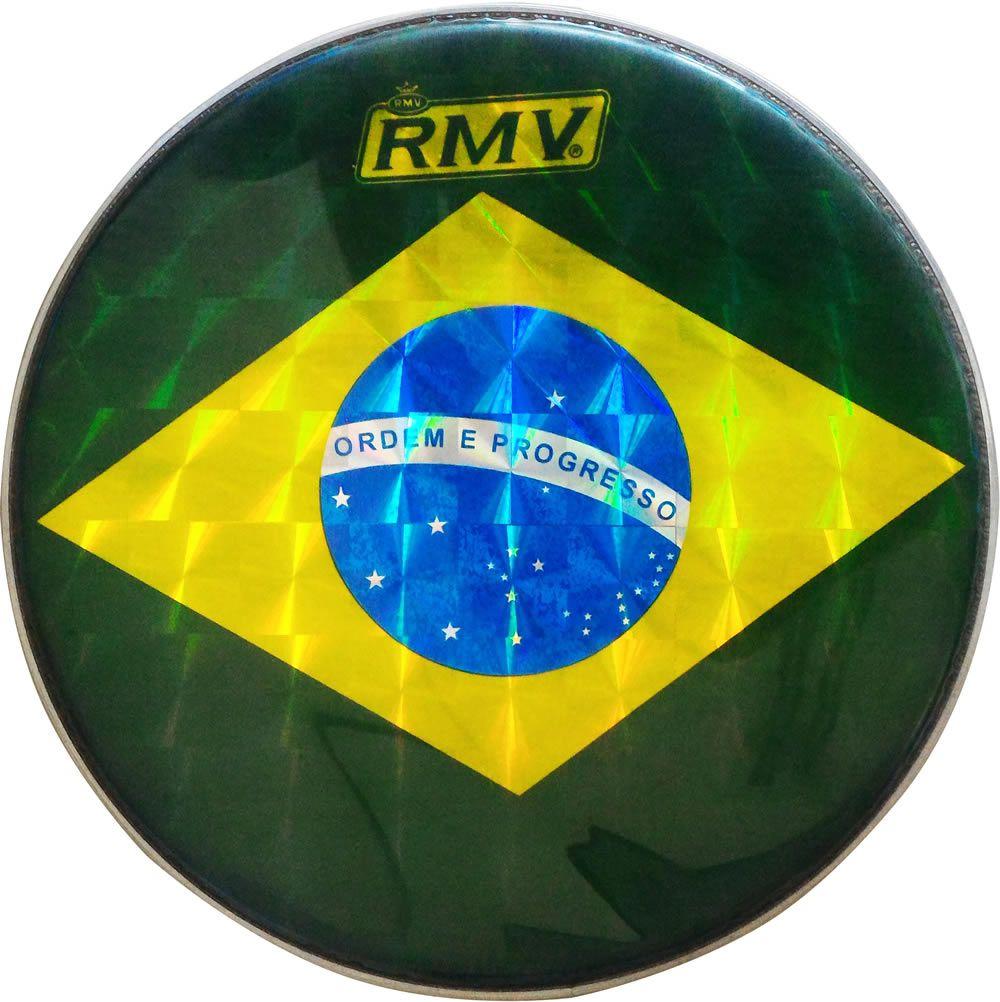 Pele RMV Leitosa 13