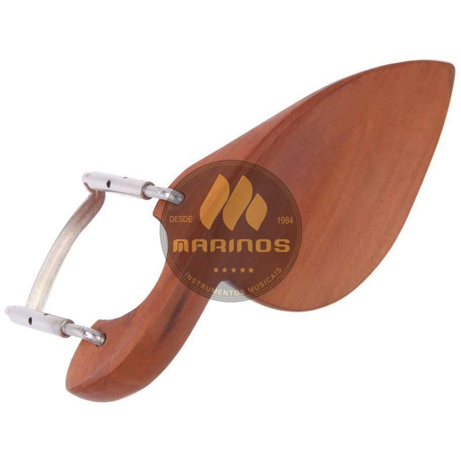 Quexeira MARINOS Violino 4/4 BOXWOOD modelo GUARNERI