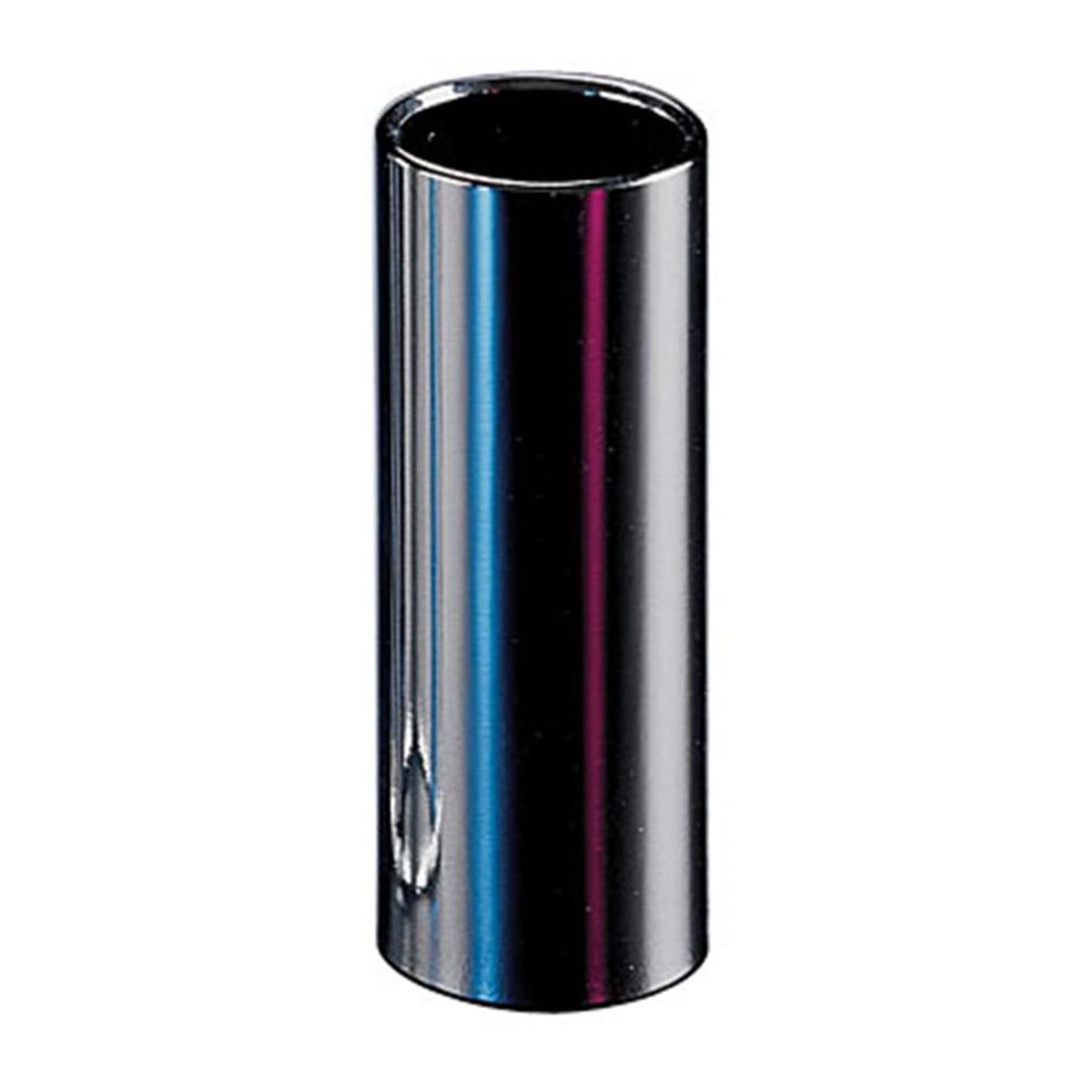 Slide DUNLOP Metal Aço Médio 220SI