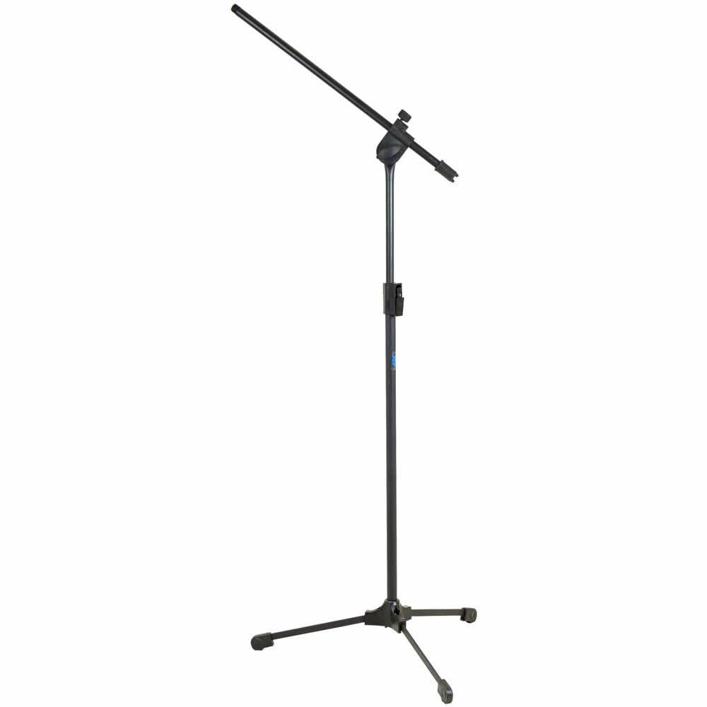 Suporte ASK Microfone Retrátil TPS