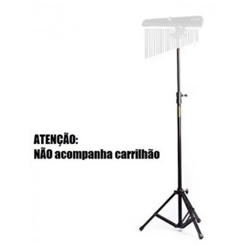 Suporte HUNTER Torelli Carrilhão HPC10