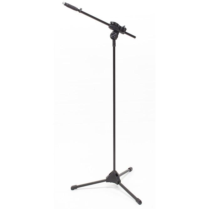 Suporte IBOX Microfone GIRAFA Sem Altura SMLIGHT