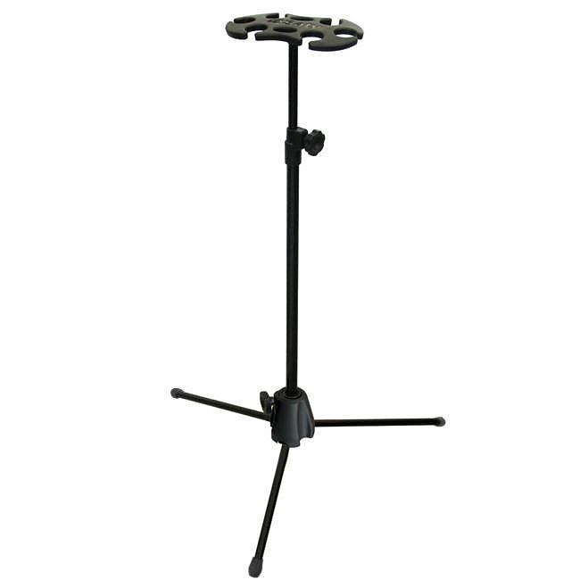 Suporte SATY Microfone ARARA 6 PM06