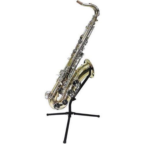 Suporte SATY Sax Alto Tenor Fixo 5500