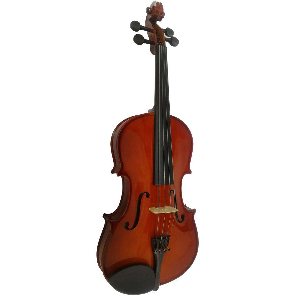 Viola de Arco MARINOS Tamanho 40 MVA-260 Classic