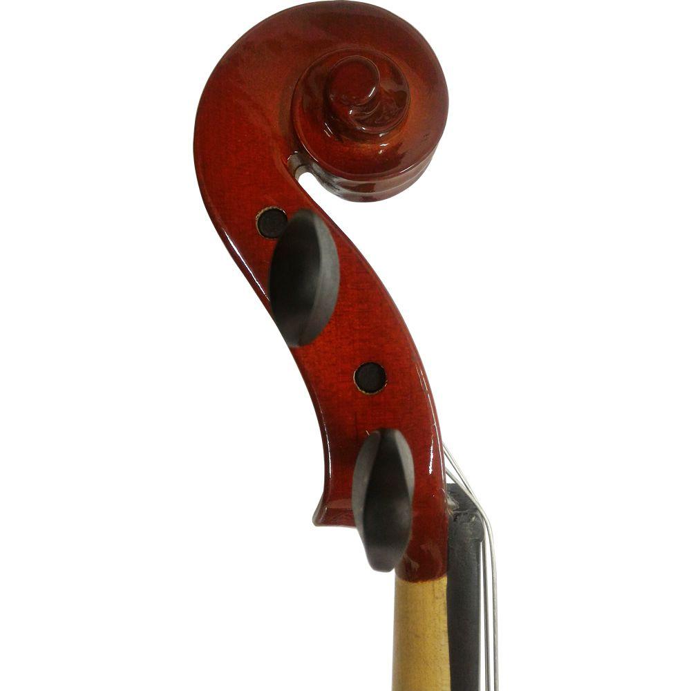 Viola de Arco MARINOS Tamanho 42 MVA-260 Classic