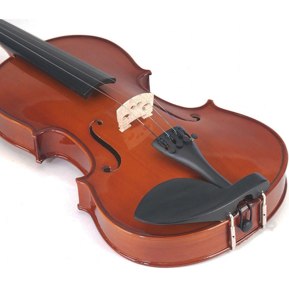 Violino MARINOS 3/4 MV-34 Classic