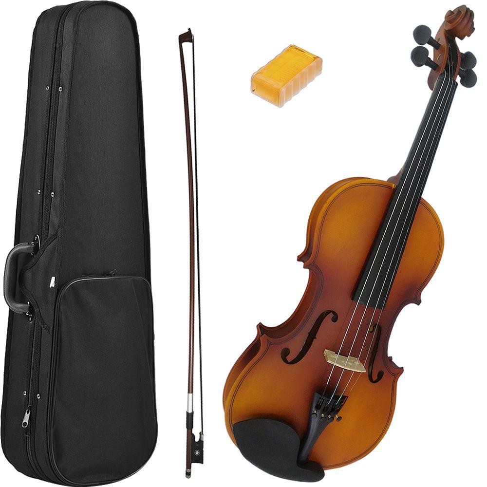 Violino MARINOS 4/4 MV-44 Danube