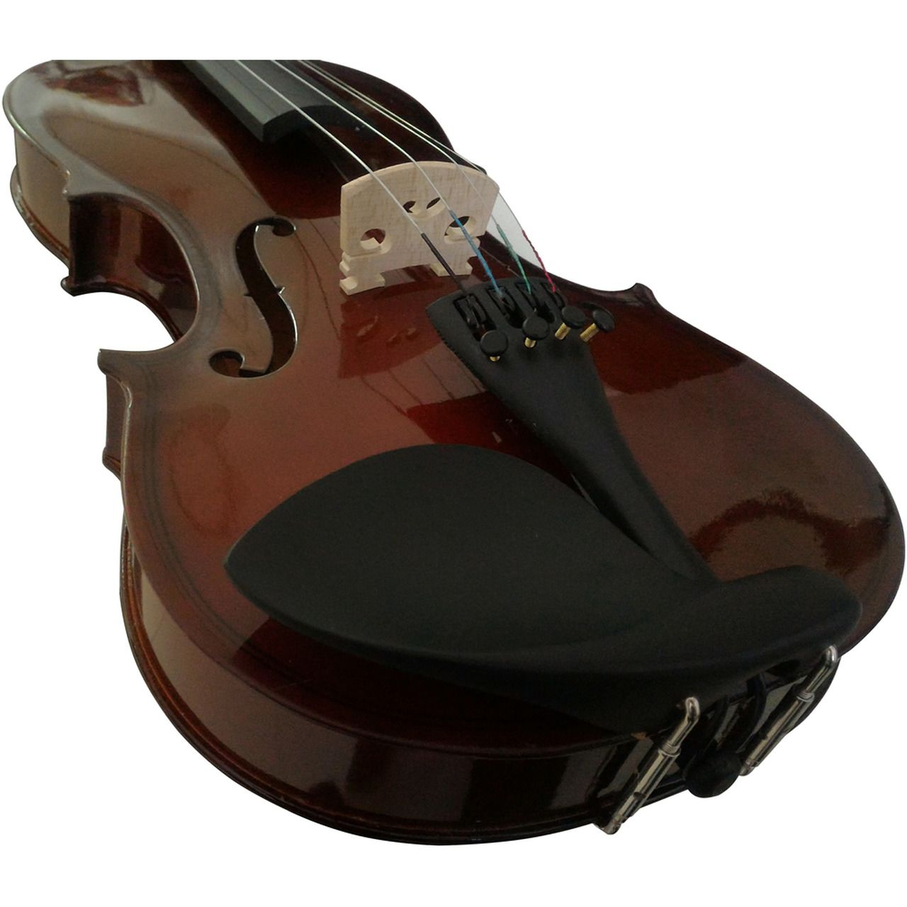 Violino MARINOS 4/4 MV-44 Germany