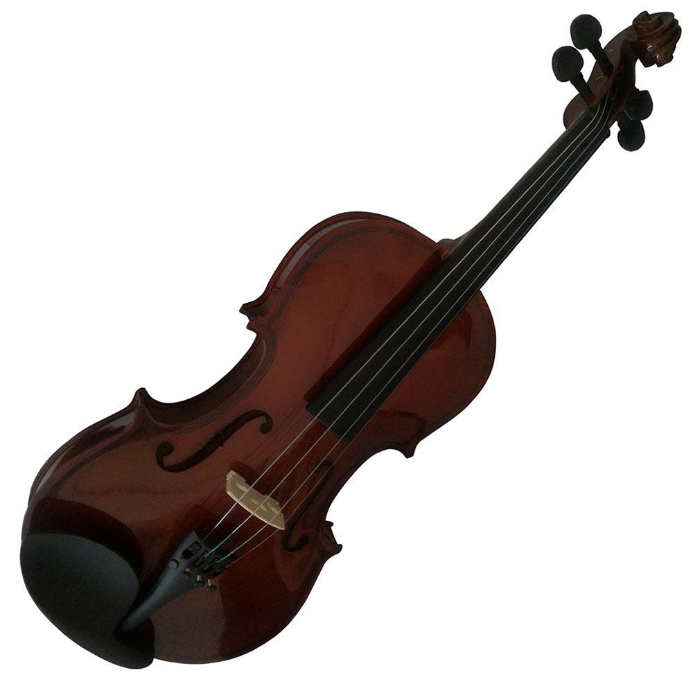 Violino MARINOS 4/4 MV-44 Germany