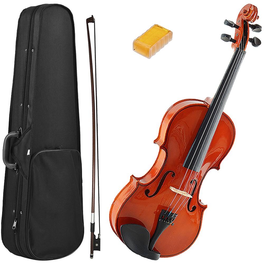 Violino MARINOS CLASSIC Series 1/8 MV-18 Classic