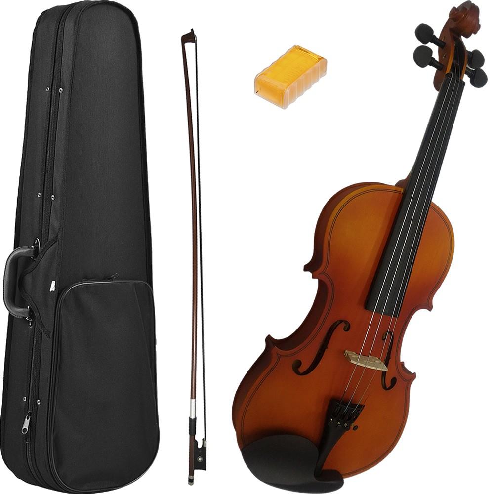 Violino MARINOS CLASSIC Series 4/4 MV-44 Amadeus